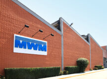 Mwm celebra o marco de 4.5 milhões de motores produzidos e 68 anos de História