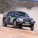 23º Rally RN 1500 é adiado para o fim de junho de 2021