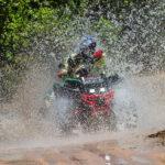 Rally Baja Jalapão / Sertões Series está com as inscrições abertas