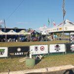 Bianchini Rally abre temporada de Rally Cross Country no Rally Jalapão