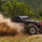 Território Motorsport completa o primeiro dia do Rally Jalapão que chegou a São Félix (TO)