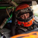 """Nova dupla"" no Sertões: Michel Terpins/Fabrício Bianchini promete dar trabalho na T1 FIA Brasil"