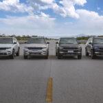 Jeep® comercializa mais de 2.800 unidades do Commander em apenas seis horas