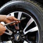 Bridgestone reforça a importância da manutenção preventiva dos pneus com dez dicas