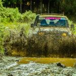 Sul-Brasileiro de Rally Regularidade acontece neste final de semana na Serra Gaúcha