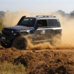 GS Racing vence etapa de Pindamonhangaba do Paulista Off-Road pela Turismo