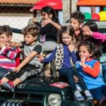Transcatarina agrega ações para potencializar responsabilidade social