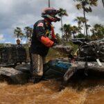 CFMOTO Brasil concluiu com sucesso expedição Brasil – Venezuela